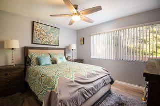 Photo 15: DEL CERRO Condo for sale : 2 bedrooms : 5103 Fontaine St #116 in San Diego