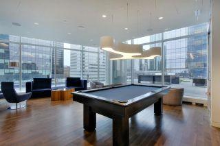 Photo 41: 4006 10360 102 Street in Edmonton: Zone 12 Condo for sale : MLS®# E4261953