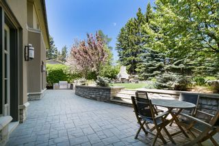 Photo 14: 1420 Beverley Place SW in Calgary: Bel-Aire Detached for sale : MLS®# A1060007