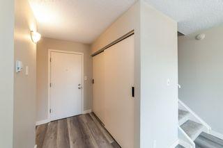 Photo 3: 225 95 MCKENNEY Avenue: St. Albert Condo for sale : MLS®# E4238438