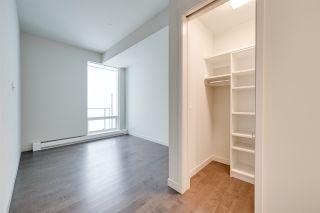 Photo 18: 4501 10360 102 Street in Edmonton: Zone 12 Condo for sale : MLS®# E4227301