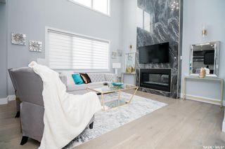 Photo 18: 103 Rochelle Bay in Saskatoon: Rosewood Residential for sale : MLS®# SK872101