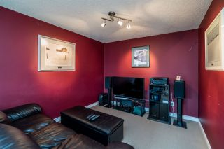 Photo 21: 6879 CHARTWELL Crescent in Prince George: Lafreniere House for sale (PG City South (Zone 74))  : MLS®# R2476122