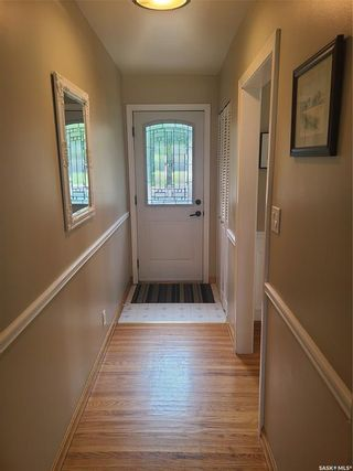 Photo 2: 3628 Hill Avenue in Regina: Lakeview RG Residential for sale : MLS®# SK870408