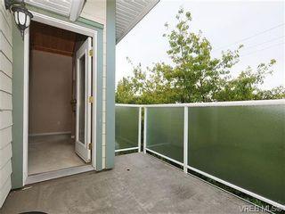 Photo 19: 310 400 Dupplin Rd in VICTORIA: SW Rudd Park Condo for sale (Saanich West)  : MLS®# 650886