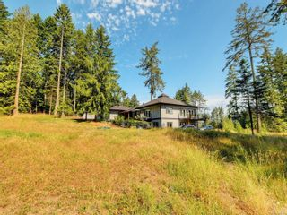 Photo 35: 4271 Cherry Point Close in : ML Cobble Hill House for sale (Malahat & Area)  : MLS®# 881795