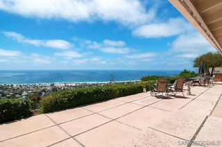 Photo 14: LA JOLLA House for rent : 4 bedrooms : 8330 Prestwick Drive