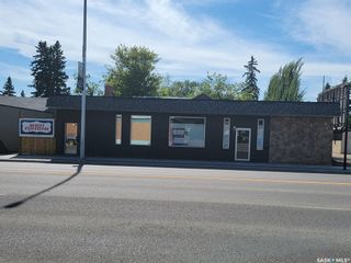 Photo 13: 1371B 100th Street in North Battleford: Downtown Commercial for lease : MLS®# SK865239