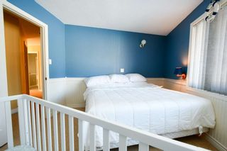 Photo 20: 17 Beaver Trail in Ramara: Brechin House (1 1/2 Storey) for sale : MLS®# S5100058