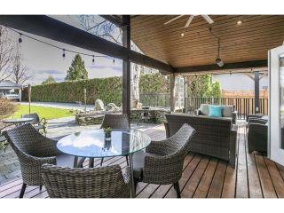 "Photo 27: 9496 210 Street in Langley: Walnut Grove House for sale in ""Walnut Grove"" : MLS®# R2586224"