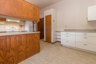 Photo 17: 44 1265 Cherry Point Rd in : ML Cobble Hill Manufactured Home for sale (Malahat & Area)  : MLS®# 885537