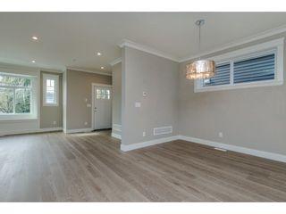"Photo 5: 12148 203 Street in Maple Ridge: Northwest Maple Ridge House for sale in ""Palisades on Westside"" : MLS®# R2134183"