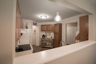 """Photo 10: 102 1255 BEST Street: White Rock Condo for sale in """"THE AMBASSADOR"""" (South Surrey White Rock)  : MLS®# R2506778"""