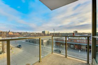 Photo 14: 303 325 3 Street SE in Calgary: Downtown East Village Apartment for sale : MLS®# C4222606