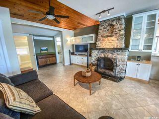 Photo 32: 119 Katepwa Road in Katepwa Beach: Residential for sale : MLS®# SK867289