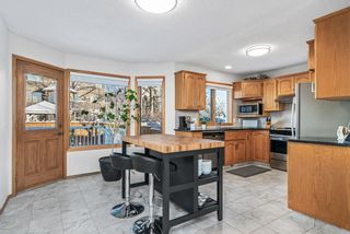 Photo 11: 92 Arbour Glen Close NW in Calgary: Arbour Lake Detached for sale : MLS®# A1066556
