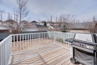 Photo 30: 251 Sierra Nevada Close SW in Calgary: Signal Hill Detached for sale : MLS®# A1088133