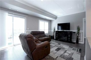 Photo 7:  in Milton: Clarke Condo for sale : MLS®# W3832670