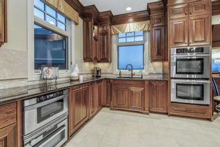 Photo 13: 7 Spring Valley Way SW in Calgary: Springbank Hill Detached for sale : MLS®# A1115238