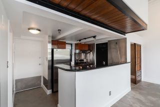 """Photo 20: 217 2001 WALL Street in Vancouver: Hastings Condo for sale in """"Cannery Row"""" (Vancouver East)  : MLS®# R2601895"""