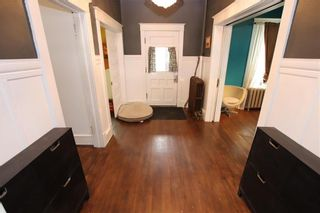 Photo 4: 125 Lusted Avenue in Winnipeg: Point Douglas Residential for sale (4A)  : MLS®# 202121372