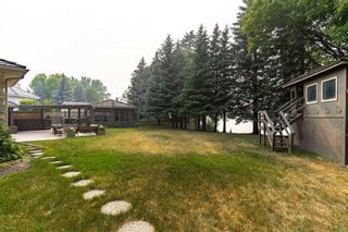 Photo 37: 3 HIGHLAND PARK Drive in Winnipeg: East St Paul Residential for sale (3P)  : MLS®# 202118564