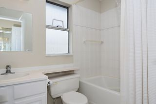 Photo 13: 1871 COLDWELL Road in North Vancouver: Indian River House for sale : MLS®# V1070992