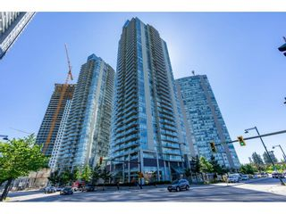 """Photo 21: 3510 13688 100 Avenue in Surrey: Whalley Condo for sale in """"One Park Place"""" (North Surrey)  : MLS®# R2481277"""
