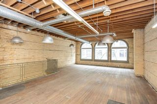 Photo 5: 168 Bannatyne Avenue in Winnipeg: Exchange District Residential for sale (9A)  : MLS®# 202124205