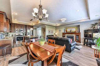 """Photo 7: 19089 67A Avenue in Surrey: Clayton House for sale in """"CLAYTON VILLAGE"""" (Cloverdale)  : MLS®# R2257036"""