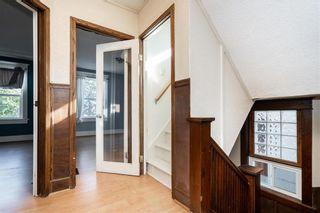 Photo 13: 516 Stiles Street in Winnipeg: Wolseley Residential for sale (5B)  : MLS®# 202124390