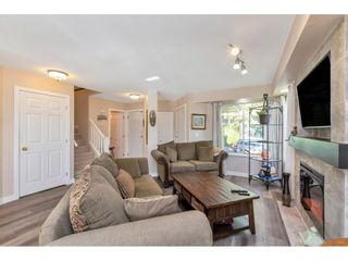 """Photo 6: 232 13900 HYLAND Road in Surrey: East Newton Townhouse for sale in """"Hyland Grove"""" : MLS®# R2519167"""