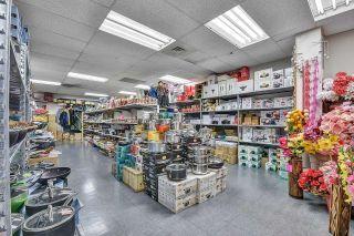 Photo 17: 8356 120 Street in Surrey: Queen Mary Park Surrey Office for sale : MLS®# C8039905