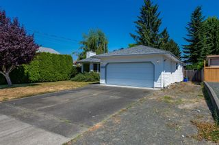 Photo 39: 2717 Fairmile Rd in : CR Willow Point House for sale (Campbell River)  : MLS®# 881690