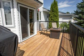 Photo 28: 6931 ST ANTHONY Crescent in Prince George: St. Lawrence Heights House for sale (PG City South (Zone 74))  : MLS®# R2605209