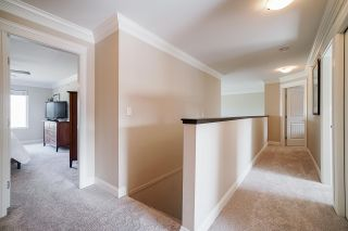 Photo 15: 23763 111A Avenue in Maple Ridge: Cottonwood MR House for sale : MLS®# R2562581