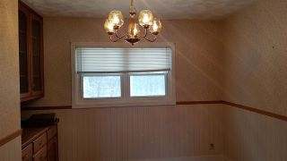 Photo 8: 540 WINDSOR Street in Kingston: 404-Kings County Residential for sale (Annapolis Valley)  : MLS®# 202000667