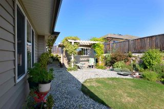 Photo 18: 5630 ANDRES ROAD in Sechelt: Sechelt District House for sale (Sunshine Coast)  : MLS®# R2497608