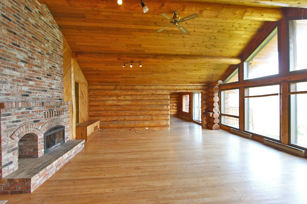 Photo 31: Photos: 8079 Squilax Anglemont Highway: St. Ives House for sale (North Shuswap)  : MLS®# 10179329