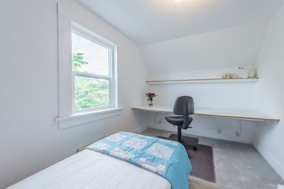 Photo 14: 3880 GEORGIA Street in Burnaby: Willingdon Heights House for sale (Burnaby North)  : MLS®# R2462777