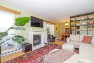 Photo 4: 409 1545 Pandora Ave in : Vi Fernwood Condo for sale (Victoria)  : MLS®# 881341