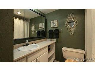 Photo 18: 606 777 Blanshard St in VICTORIA: Vi Downtown Condo for sale (Victoria)  : MLS®# 600007