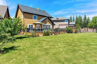 Photo 15: 226 TUSSLEWOOD Grove NW in Calgary: Tuscany Detached for sale : MLS®# C4253559