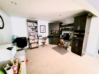 Photo 32: 800 Canyonview Close W in Lethbridge: Paradise Canyon Residential for sale : MLS®# A1063282