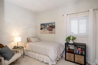 Photo 11: 679 Garwood Avenue in Winnipeg: Osborne Village Residential for sale (1B)  : MLS®# 202106168