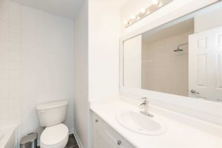 Photo 23:  in Oakville: Palermo West Freehold for sale : MLS®# W5344718