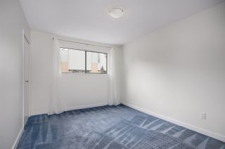 Photo 17: 4991 MARIPOSA Court in Richmond: Riverdale RI 1/2 Duplex for sale : MLS®# R2176853