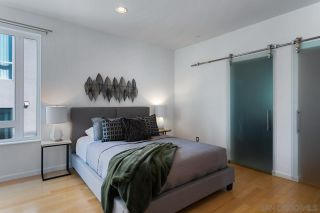Photo 23: HILLCREST Condo for sale : 2 bedrooms : 4257 3Rd Ave #5 in San Diego