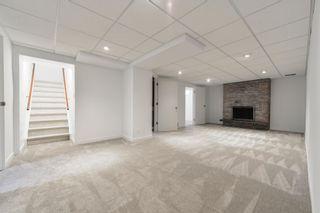 Photo 21: 11411 37A Avenue in Edmonton: Zone 16 House for sale : MLS®# E4255502