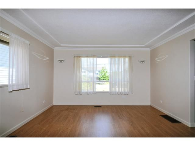 Photo 2: Photos: 20430 118TH Avenue in Maple Ridge: Southwest Maple Ridge House for sale : MLS®# V1023086